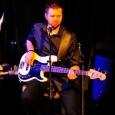 Brothers, Angels & Demons - The Promethean - Adelaide - Jan - 2015
