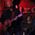 Brewster Brothers - Lizottes 2013 - Dee Why