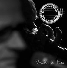 Brewster Brothers - Shadows Fall